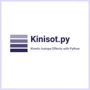 kinisot icon