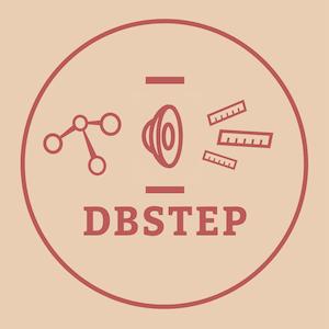 DBSTEP