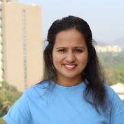 Sreenithya Avadakkam