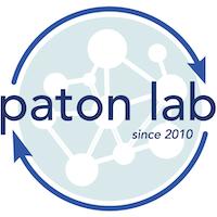 paton lab logo