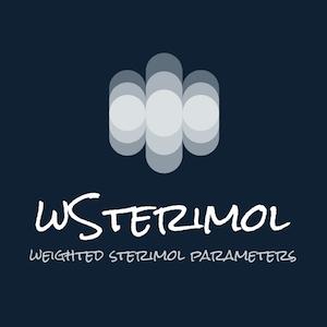 wsterimol_icon