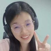 Yingzi Li