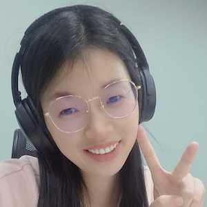 Yingzi Li profile picture